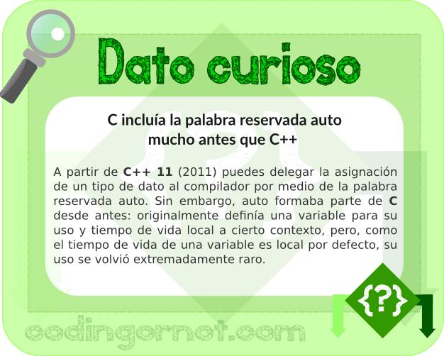 curiosidades-computacion-01.png