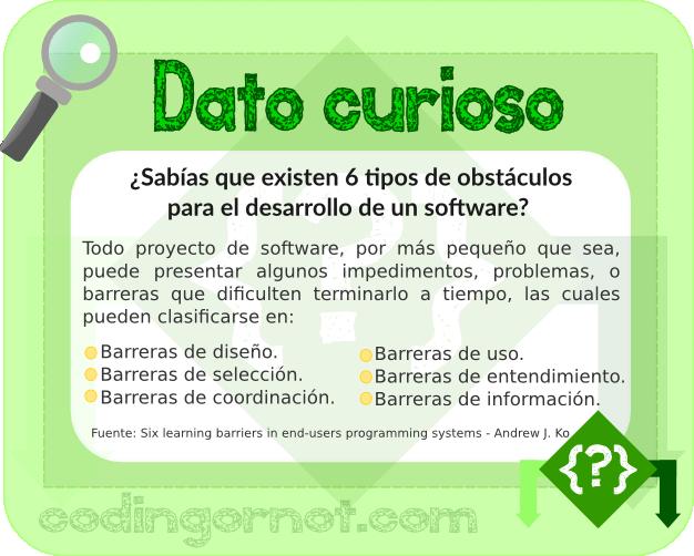 curiosidades-computacion-02