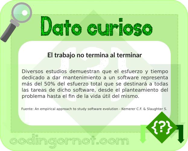 curiosidades-computacion-04