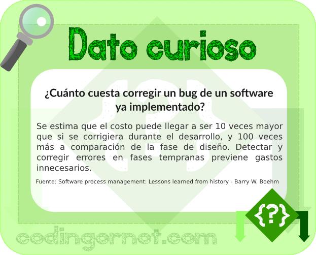 curiosidades-computacion-05