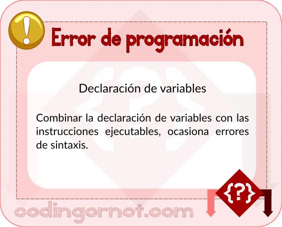 error-programacion-02
