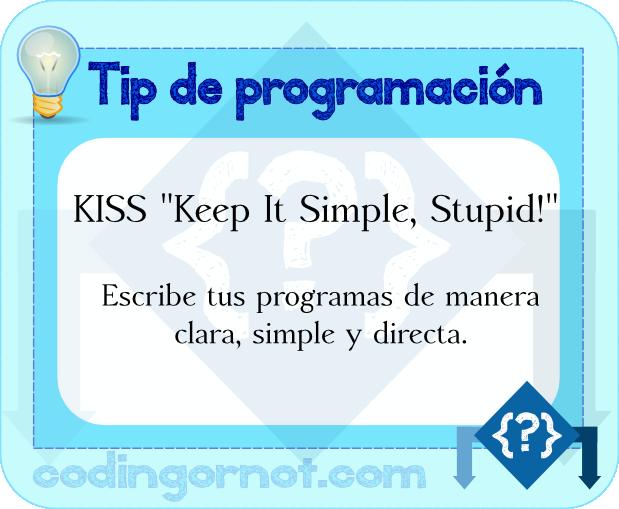 tip-programacion-02