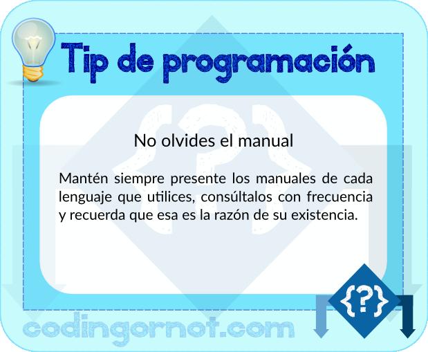 tip-programacion-03