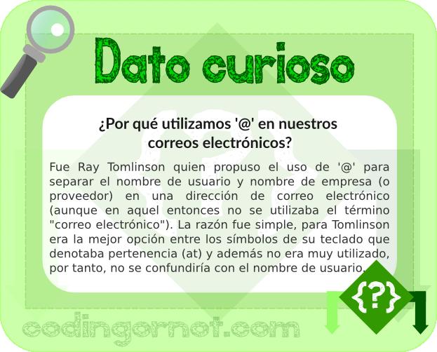 curiosidades-computacion-06