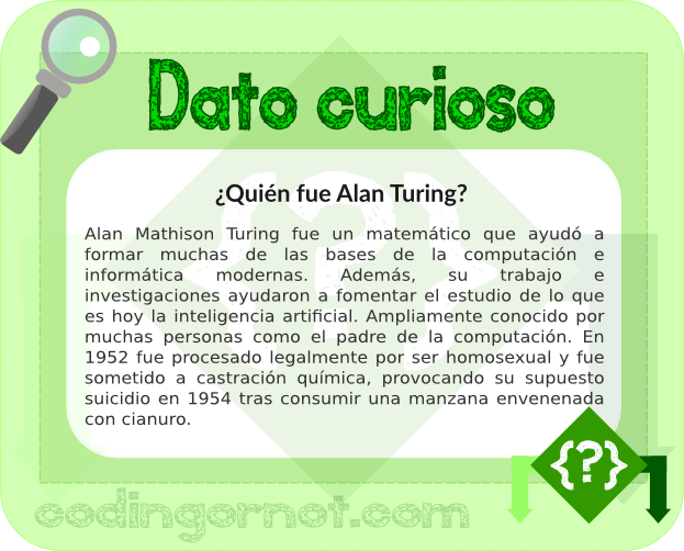 curiosidades-computacion-07