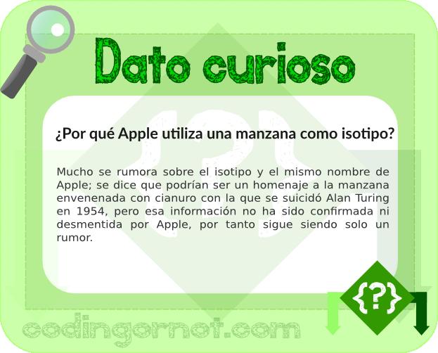 curiosidades-computacion-08