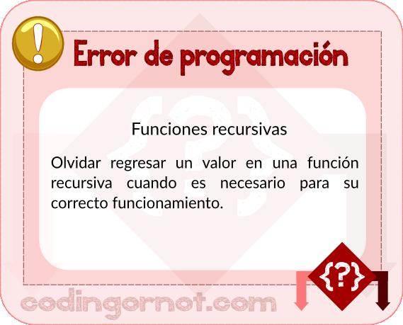 error-programacion-04