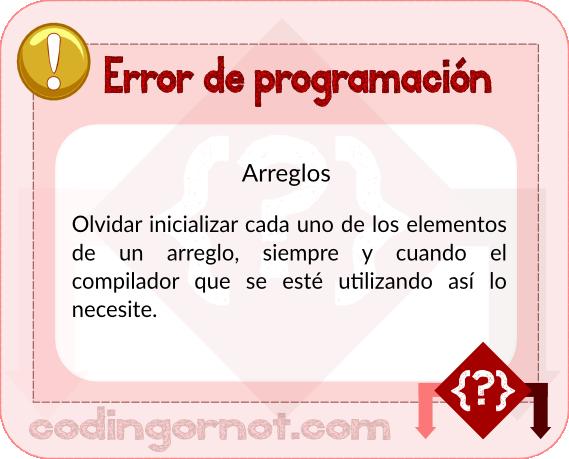 error-programacion-05