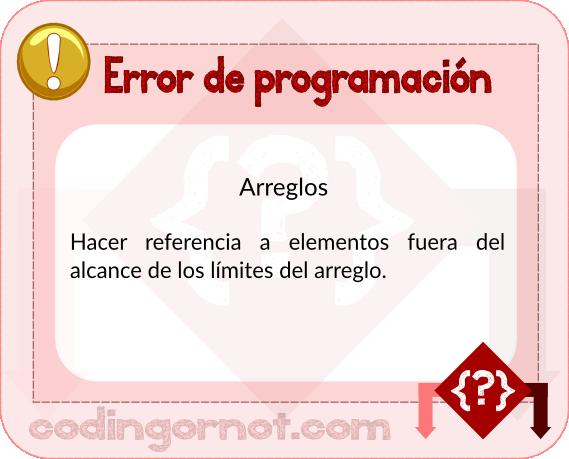 error-programacion-06