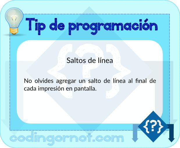 tip-programacion-05