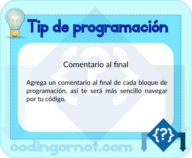 tip-programacion-06